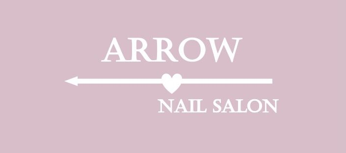 Nail Salon ARROW